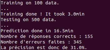 Spoken_Digit_Recognition_2/size_dataset/100.png