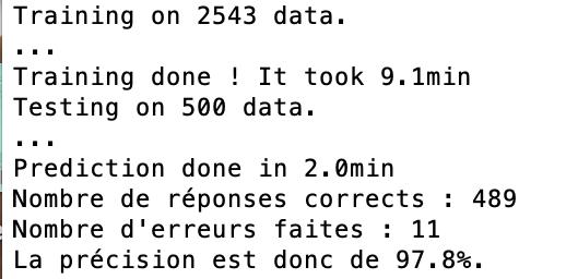 Spoken_Digit_Recognition_2/size_dataset/2543.png